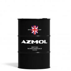 Моторное масло AZMOL Leader Plus 10W-40 208 л