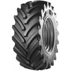 Шина пневматическая 320/65R18 109 A8 / 109 B, TL, AGRIMAX RT 657, BKT