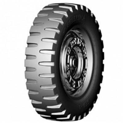 В каких условиях необходимо хранить шины?