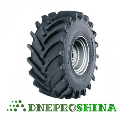 Шины 23.1R26  (610R665) Ф-37 153А8 нс12 Днепрошина (Dneproshina) от производителя