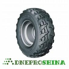 Шины 16/70-20 (405/70-20) D-50 147F Днепрошина (Dneproshina) от производителя