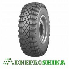 Шины 1100x400-533 (400/70-21) О-47АМ 145G Днепрошина (Dneproshina) от производителя