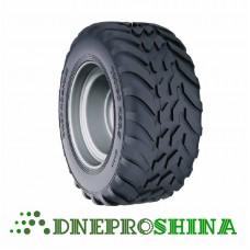 Шины 700/50R26.5 168D (178А8) AGRoPower DN-111 TL Днепрошина (Dneproshina) от производителя