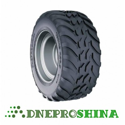 Шины 750/45R26.5 170D (180А8) AGRoPower DN-112 TL Днепрошина (Dneproshina) от производителя
