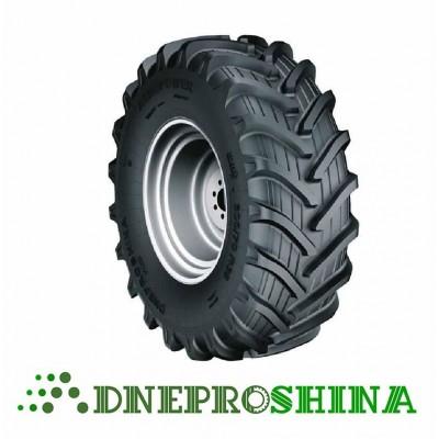 Шины 600/70R30 152D (155А8) AGRoPower DN-164 TL Днепрошина (Dneproshina) от производителя
