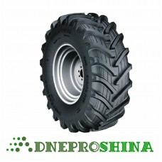 Шины 600/70R30 158D (161А8) AGRoPower DN-164 TL Днепрошина (Dneproshina) от производителя