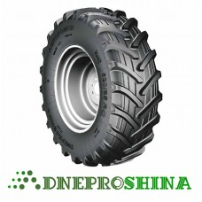 Шины 520/85R42 (20.8R42) 157D (160А8) AGRoPower DN-160 TL Днепрошина (Dneproshina) от производителя