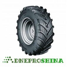 Шины 710/70R42 (28LR42) 179D (182А8) AGRoPower DN-162 TL Днепрошина (Dneproshina) от производителя