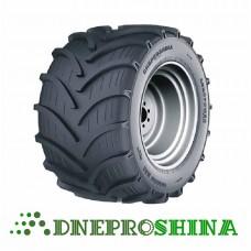 Шины 1050/50R32 (73х44.00-32) 184А8 AGRoPower DN-176 TL Днепрошина (Dneproshina) от производителя