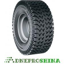 Шины 16.5/70-18 (1065х420-457) КФ-97 149А6 TТ Днепрошина (Dneproshina) от производителя