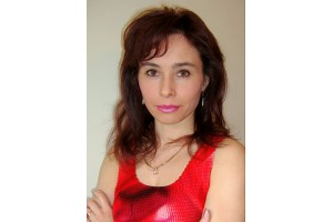 Татьяна Гужва