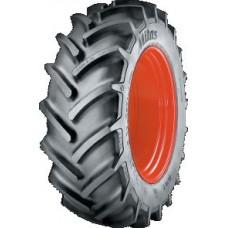 16.9-30 (420/85-30) AS-Agri13 14PR 137A8 TT (без камеры) Cultor Сербия