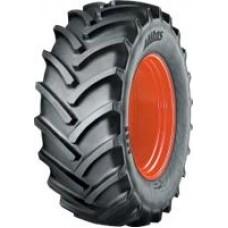 650/65R30.5 Agriterra03 176D TL Mitas Чехия