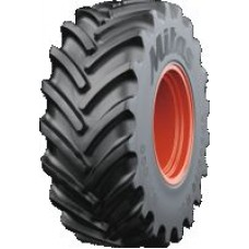 420/90R30 AC85 147A8/147B TL Mitas Америка