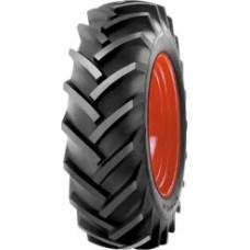 420/85R30 (16.9R30) RD01 140A8/137B TL Cultor Сербия