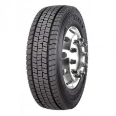 Шина 225/75R17,5 129/127M KMAX S 3PSF (Goodyear)