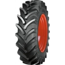 420/85R38 (16.9R38) RD01 144A8/141B TL Cultor Сербия