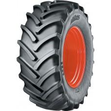 600/65R38 AC65 153D/156A8 TL Mitas Чехия