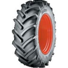 16.9-28 (420/85-28) AS-Agri13 12PR 135A8 TL Cultor Сербия