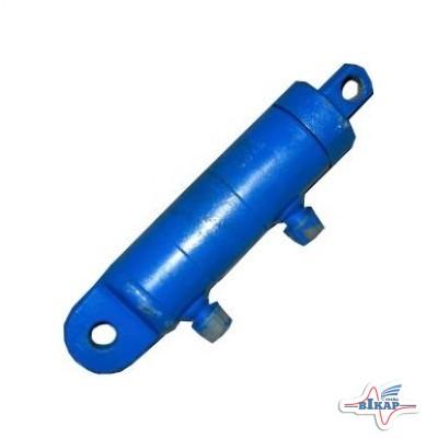 Гидроцилиндр выключения выгрузного шнека  Дон-1500А/Б