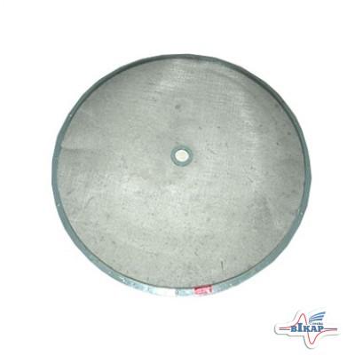 Сетка воздухозаборника Дон-1500А/Б Акрос Вектор Дон-680