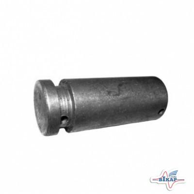 Палец тяги навески продольной МТЗ-80-950 (пр-во САЗ)