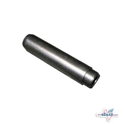 Втулка клапана направляющая Д-240, Д-245, Д-260, Д-65 (пр-во ММЗ)