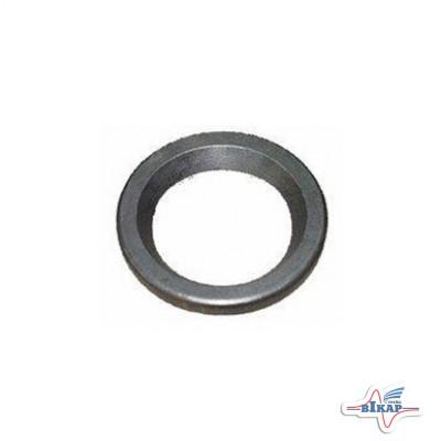 Кольцо упорное насоса водяного (пр-во КамАЗ)