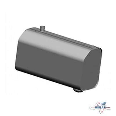 Бак топливный  500 л.Дон-1500Б Вектор  Акрос Дон-680/М