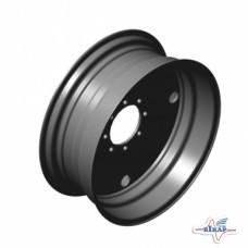 Диск колеса задний МТЗ-821, 921 (шина 14.9R30, 380/85R30) (пр-во БЗТДиА)