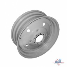Диск колеса задний МТЗ-922, ЮМЗ (шина 16.9R30, 18.4R30) (пр-во БЗТДиА)
