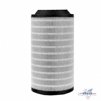 Фильтр воздушный (E428L01) (Donaldson) (MAN TGA, TGX, TGL)