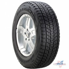 Шина 265/65R17  Blizzak DM-V1 112R Tubeless (Bridgestone)