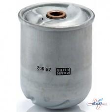 Фильтр масляный (центрифуги) ZR902X (MANN)