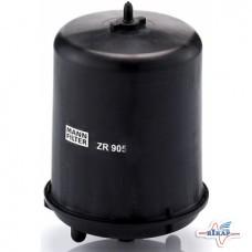Фильтр масляный (центрифуги) ZR905Z (MANN)