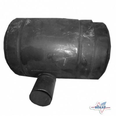 Фильтр воздушный в сб. Д-260.1 МТЗ-1523 (пр-во ММЗ)