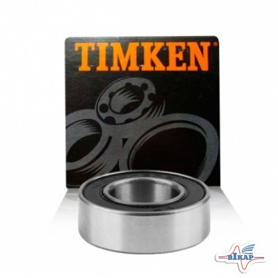Подшипник шарик. (215722/AH108801/RE67949/JD9437) (Timken)