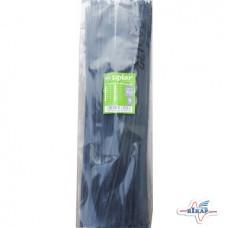 Хомут пластиковый (5х400)(100шт)