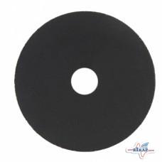 Круг зачистной (150х6х22)