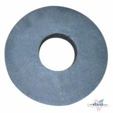 Круг абразивный шлифовальный (300х40х127) (серый)