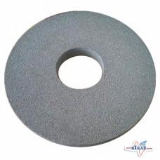 Круг абразивный шлифовальный (400х40х203) (серый)