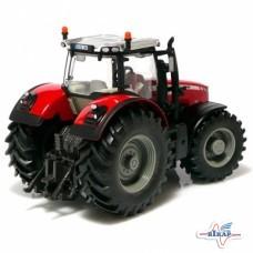 Модель трактора CASE CVX230 М1:32