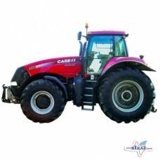 Модель трактора CASE MAGNUM 340 М1:32 (SIKU)