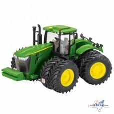 Модель трактора John Deere 9560R M1:32, JD (SIKU)
