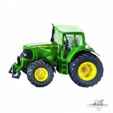 Модель трактора JD6920S М1:32, JD