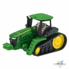 Модель трактора John Deere 8360RT M1:87, JD