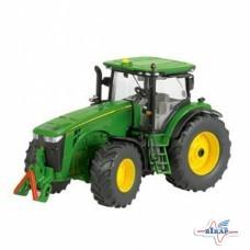 Модель трактора 8360R M1:32, JD
