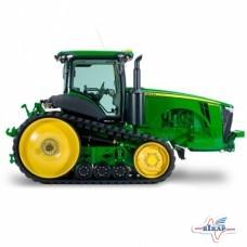Модель трактора 8360RT M1:64, JD