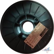 Проволока сварочная 1,2 мм (5кг) Монолит