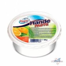 Паста - моющее средство для рук (400г.)